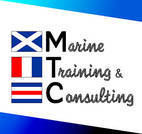 Marine Training and Consulting