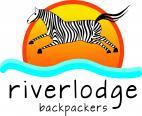 Riverlodge Backpackers