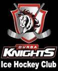 DurbaKnights Ice Hockey Club
