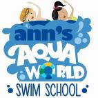 Ann's Aqua World Swim School