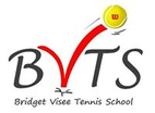 Bridget Visee Tennis School