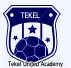 Tekel United Academy