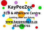 KayPeeZee ECD and Aftercare Centre Lansdowne