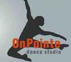 OnPointe Dance Studio