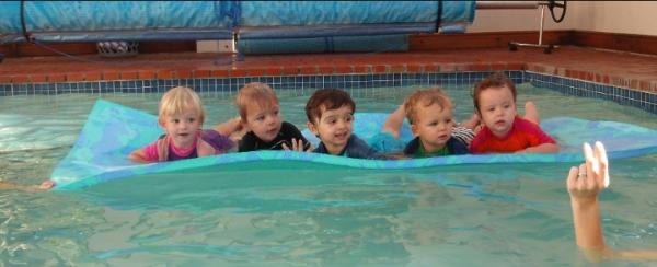 Swimming During Covid -19 Kenilworth Swimming Classes & Lessons _small