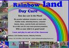 Rainbow land Preschool in Moot