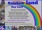 Rainbow land Preschool in Moot