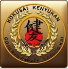 Kokusai Kenyukan Kai Okinawa Goju Ryu Karate & Kobudo South Africa