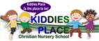 Kiddies Place Christian Nursery School