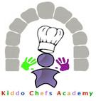 Kiddo Chefs Academy