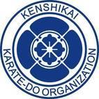 Kenshikai Karate