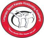 Limpopo Sport Karate Kickboxing Academy