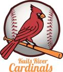Kuils River Cardinals Baseball Club