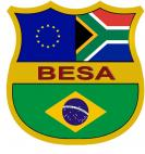 BESA Soccer Academy Kuils River City Soccer Coaches & Instructors