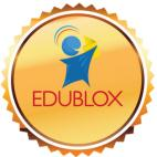 Edublox: Specialised reading, maths and learning services