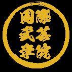 Brackenfell Martial Arts Academy