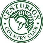 Centurion Country Club