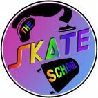 The Skate School