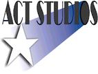 ACT Studios