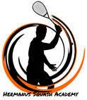 Hermanus Squash Academy