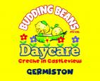 Fund-raising for Educational Items Castleview Day Care