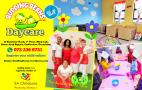 DISCOUNT FEES FOR ADDITIONAL CHILDREN Castleview Day Care