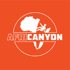 AfriCanyon and AfriAbseil