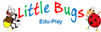 Little Bugs Edu-Play