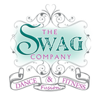 The Swag Company
