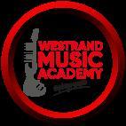 Westrand Music Academy
