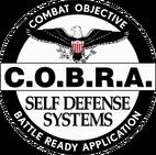 C.O.B.R.A. Self-Defense South Africa