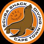 Scuba Shack Diving Cape Town