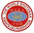 Uthungulu WSKF Karate Academy