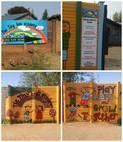 Tiny Kids Academy Bloemfontein