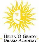 Helen O Grady Drama Academy Pretoria