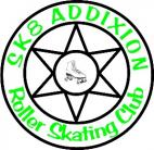 Sk8 Addixion Roller Skating Club