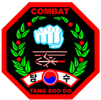 Combat Tang Soo Do Prosperity Dojang