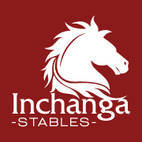 Inchanga Stables, Family Riding School