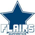 Flairs Gymnastics (Bergvliet)