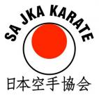 2 FREE Trial Lessons Athlone Park Karate Classes & Lessons