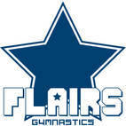 Flairs Gymnastics (Pinelands)