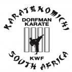 Shane Dorfman Karate