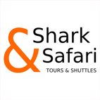 Shark and Safari Tours