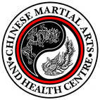 Chinese Martial Arts And Health Centre Cape Town