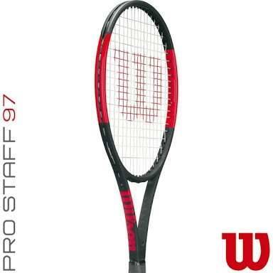 Wilson Tennis equipment at cost price for anyone