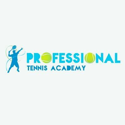 Best Tennis Acadamy Pretoria