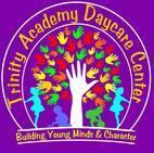 Trinity Academy - Winterveld