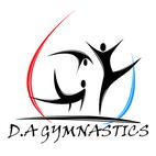 Drake's Academy of Gymnastics