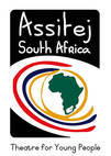 ASSITEJ South Africa - Theatre for Young People
