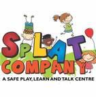 The Splat Company
